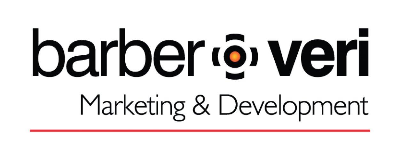 Barber & Veri Inc.