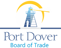 Port Dover Board of Trade